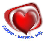 Cardio Medica